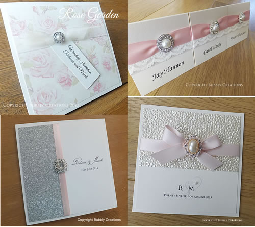 pink_luxury_wedding_invitations_Stationery